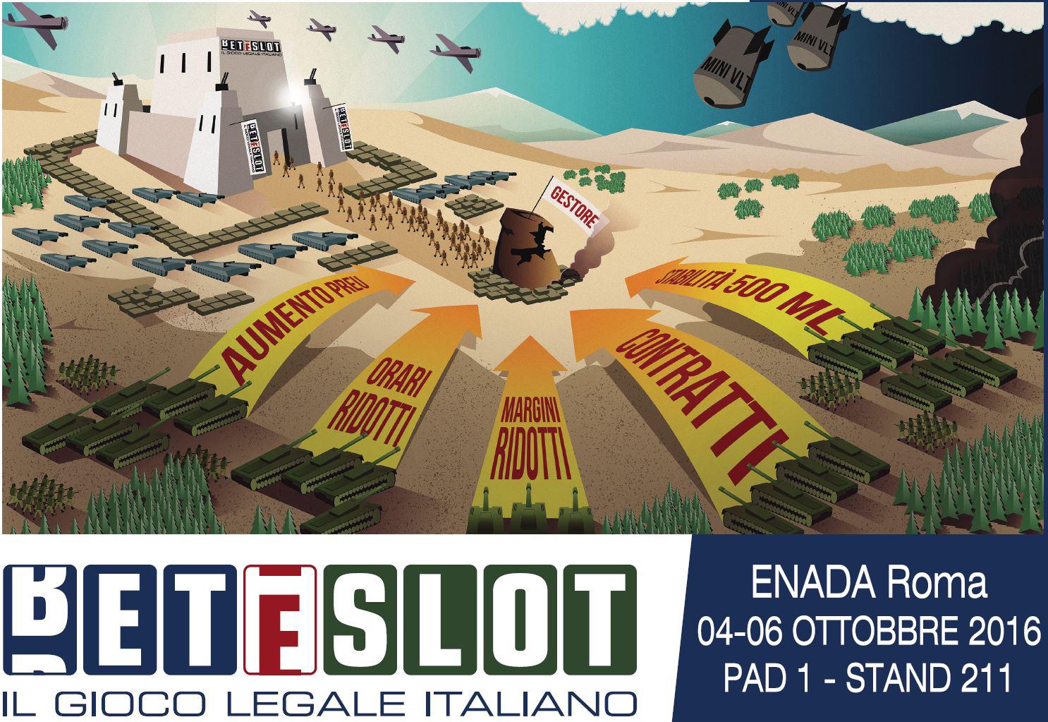 Fumetto-orizontale-Roma-2016-10-06-04