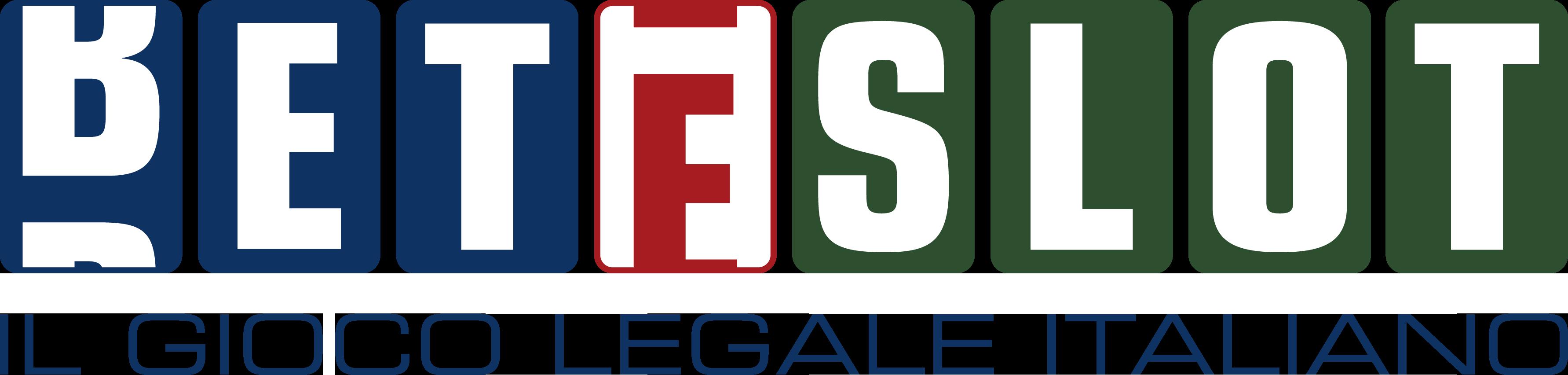 Logo Beteslot